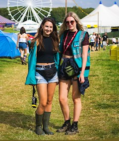 2016 leeds festival hotbox events staff and volunteers 072
