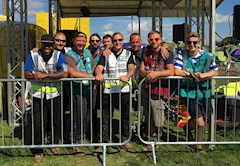 2016 leeds festival hotbox events staff and volunteers 078