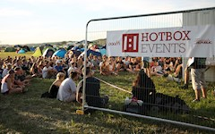 2016 reading festival hotbox events staff and volunteers 001