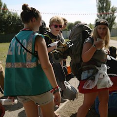 2016 reading festival hotbox events staff and volunteers 004