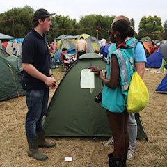 2016 reading festival hotbox events staff and volunteers 008