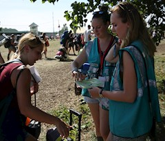 2016 reading festival hotbox events staff and volunteers 005