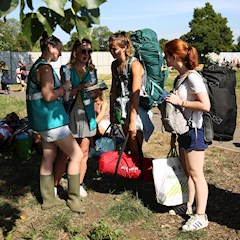 2016 reading festival hotbox events staff and volunteers 006