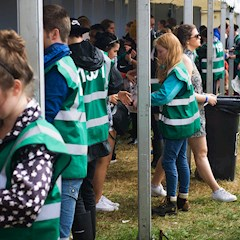2016 v festival south hotbox events staff and volunteers 006