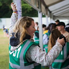 2016 v festival south hotbox events staff and volunteers 008