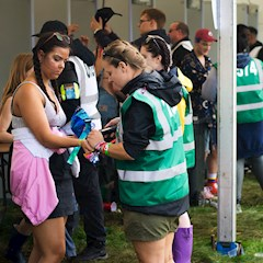 2016 v festival south hotbox events staff and volunteers 012