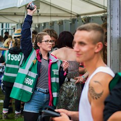 2016 v festival south hotbox events staff and volunteers 020