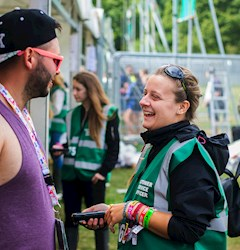 2016 v festival south hotbox events staff and volunteers 018