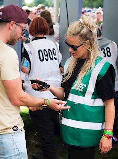 2016 v festival south hotbox events staff and volunteers 030