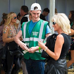 2016 v festival south hotbox events staff and volunteers 033