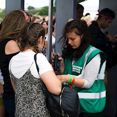 2016 v festival south hotbox events staff and volunteers 034