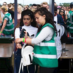 2016 v festival south hotbox events staff and volunteers 036