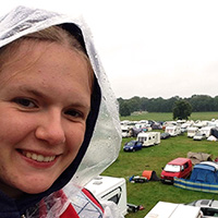 Hotbox Events Festival Volunteer - Lizzie 2015 001 200PxSq72Dpi