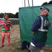 Hotbox Events Music Festival Volunteer - Chris 2015 001 200PxSq72Dpi