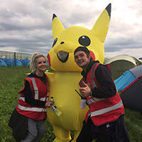Hotbox Events Music Festival Volunteer - Lewis 2017 001 200PxSq72Dpi