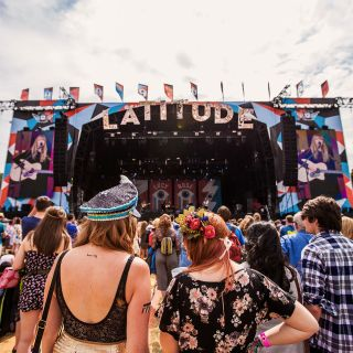 Latitude Festival Right to Work Fact Sheet