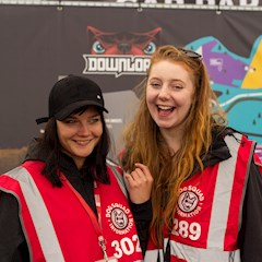 hotbox events staff and volunteers 059