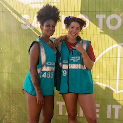 hotbox events staff and volunteers 046