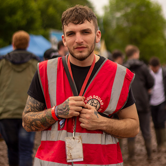Download Festival 2020 Cancelled